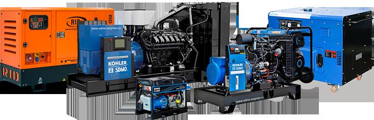 Топ-10 лучших генераторов 1 — 1,1 квт: рейтинг надежных моделей 2020-2021 года и какие важные параметры следует оценить при выборе