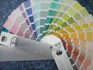 Краски фасадные марки акриал: расход, технические характеристики, гост и особенности люкс