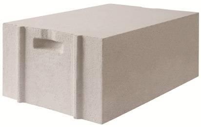 Производство газобетона: технология изготовления газобетонных блоков и газоблоков, производители оборудования