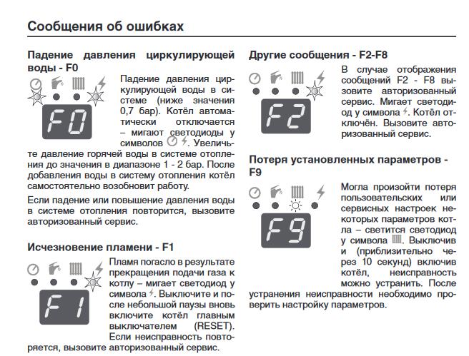 Топ-7 лучших напольных газовых котлов российского производства: рейтинг 2020-2021 года, плюсы и минусы, технические характеристики и отзывы