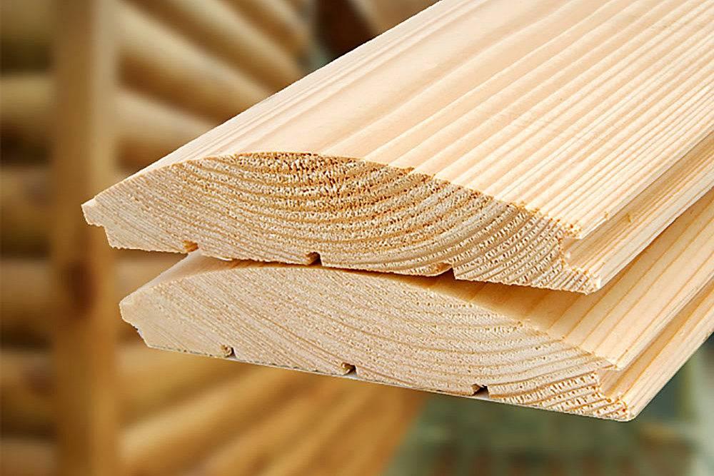 Сайдинг под дерево (42 фото): виниловый и акриловый для наружной отделки домов, цвета обшивки алюминиевого изделия для фасада