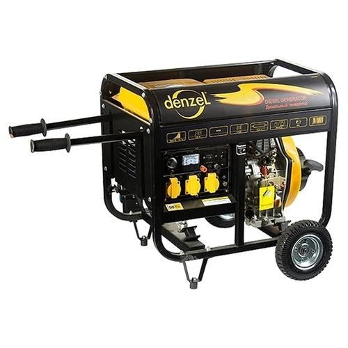Бензиновый генератор малошумный: топ-10 лучших моделей, их технические характеристики и советы о том, как выбрать устройство