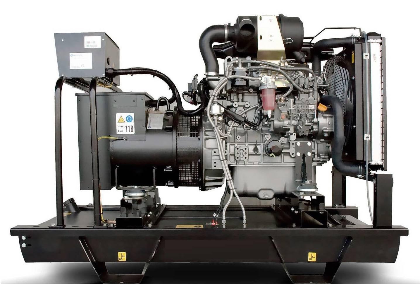 Бензиновый генератор с автозапуском: топ-10 лучших моделей для дома со встроенным авр однофазных и трехфазных, обзор характеристик