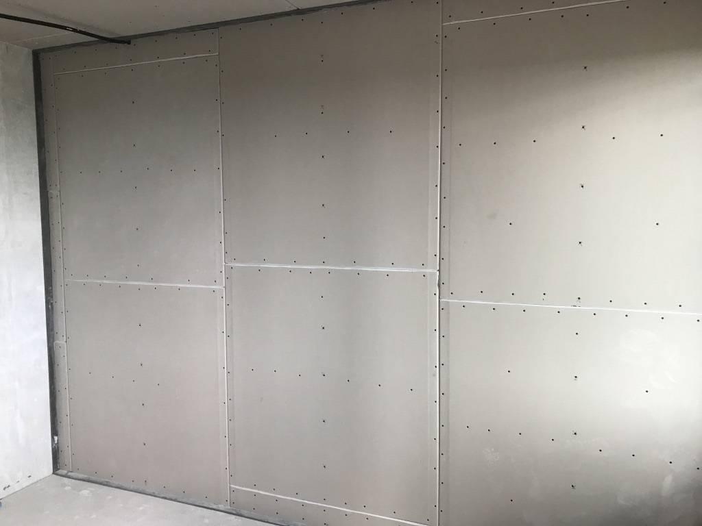 Стена из кирпича   способы и пошаговое описание технологии кладки (видео + 95 фото)