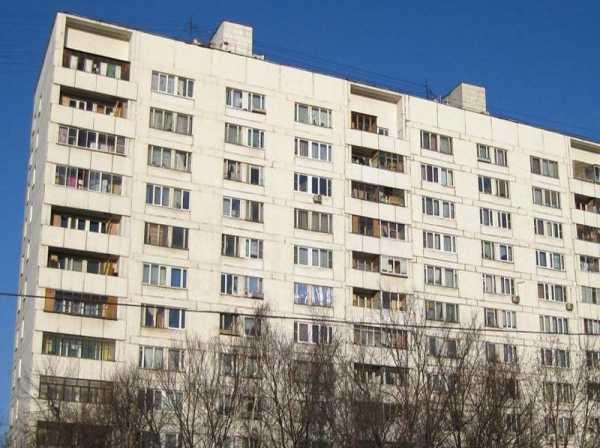 Покупка квартиры в блочном и панельном доме: нюансы выбора