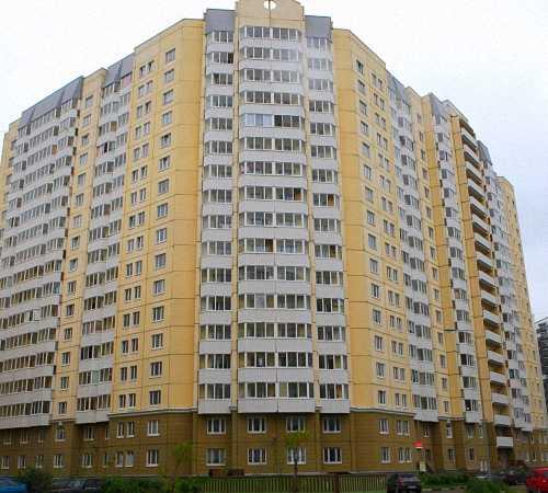 Калькулятор стоимости строительства точно определит сколько стоит дом под ключ
