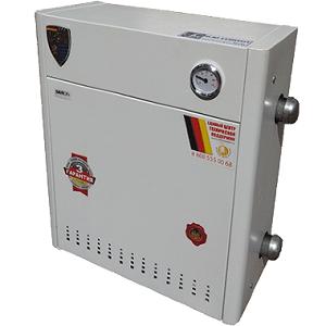 Технические характеристики напольного газового котла лемакс + отзывы пользователей