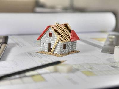 Как правильно выбрать участок для строительства дома