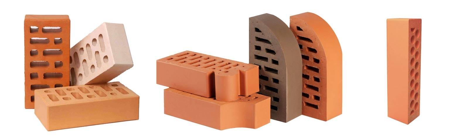 Кирпичная кладка: снип, требования к материалам и контроль качества