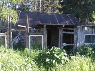 Оформление участка в собственность: сколько стоит, сроки, нужные документы