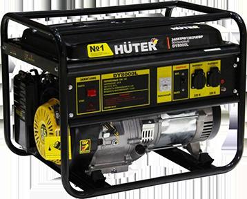 Дизельные генераторы с автозапуском: обзор моделей 5 квт, 10 квт, 100 квт, 15 квт и другой мощности. как подключить?